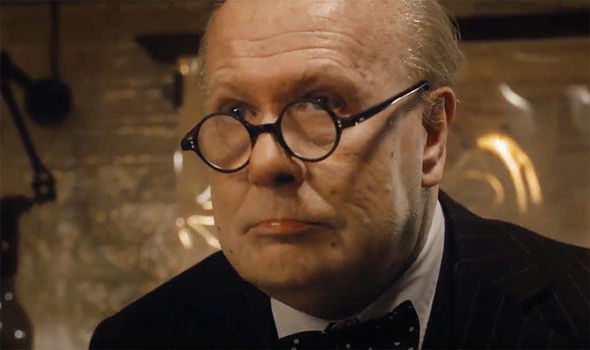 Darkest-Hour-trailer-Gary-Oldman-as-Churchill-859974