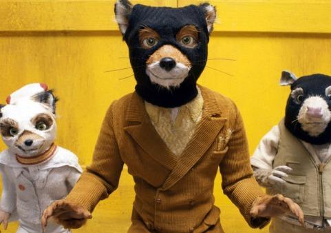 fantastic-mr-fox.fox_