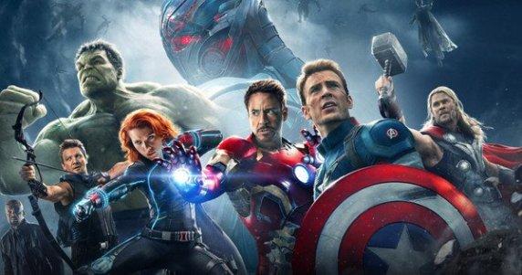 Avengers-Age-Ultron-Infinity-War-Marvel-Cinematic-Universe