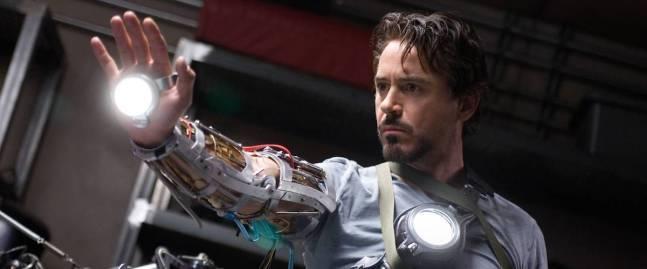 hero_Iron-Man-image