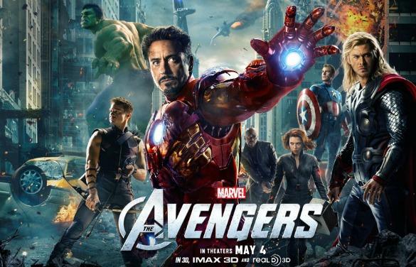 The_avengers_poster-banner1