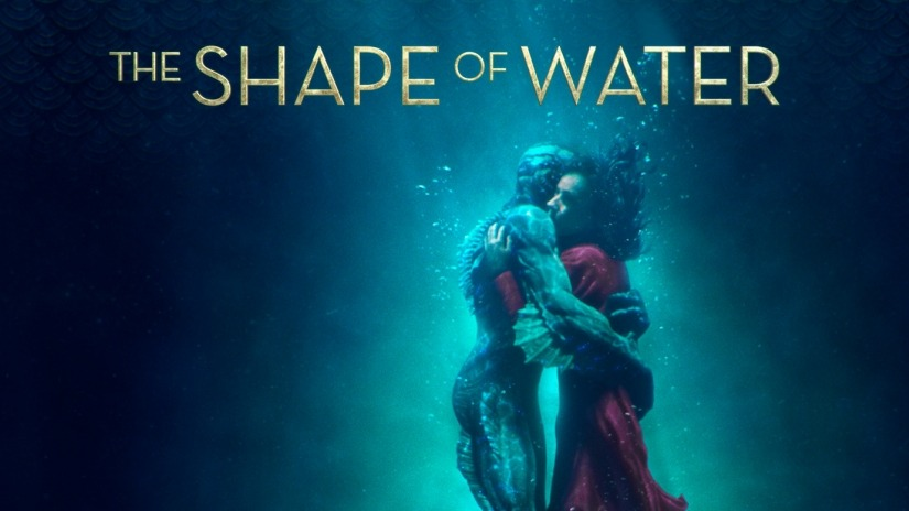 shape-of-water